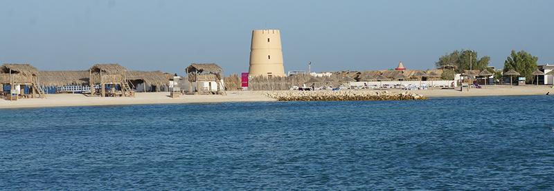 Imageresult for Al Dar Islands