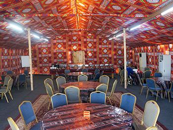 aldar-islands-sitra-bahrain-big-tent
