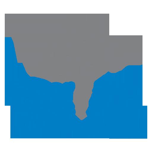 Aldar Islands